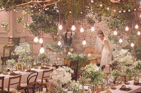 やっぱりこの会場の雰囲気はたまらなく好き何度も何度もupしてますが、まだまだ続きます笑 * 昨日から花粉がヤバイです花粉がなければ春が好きなんだけどなー * #結婚式 #ウェディング #ブライダル #プレ花嫁 #プレ花嫁卒業 #結婚式準備 #卒花嫁 #卒花 #iri1211 #wedding #披露宴会場 #ナチュラルウェディング #ガーデンウェディング #weddingtbt #オリジナルウェディング #プロフィールムービー #前撮り #ウェディングソムリエフォトコンテスト #trunkbyshotogallery