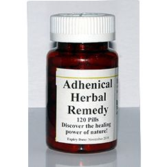 Adhenical Abdominal Adhesions Symptoms, Causes and Treatment