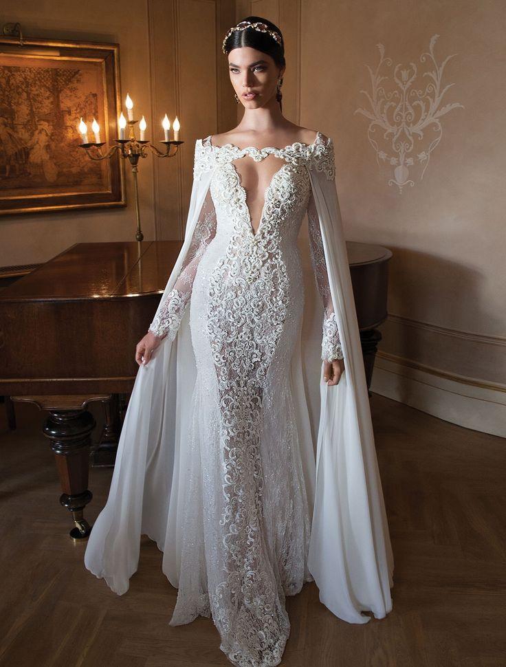 картинки эксклюзивные свадебные платья ужин, котором возможно