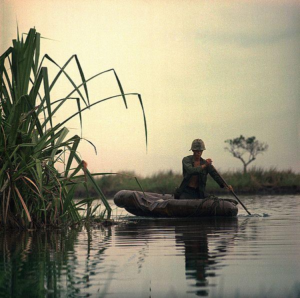 17 Best Images About Vietnam War On Pinterest Vietnam