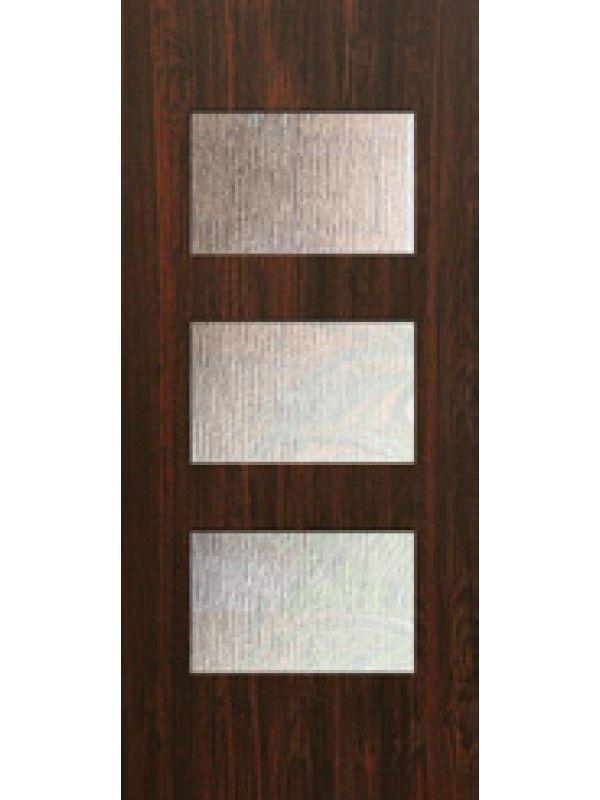 Front Door Texture 22 best doors images on pinterest | doors, front entry and front doors