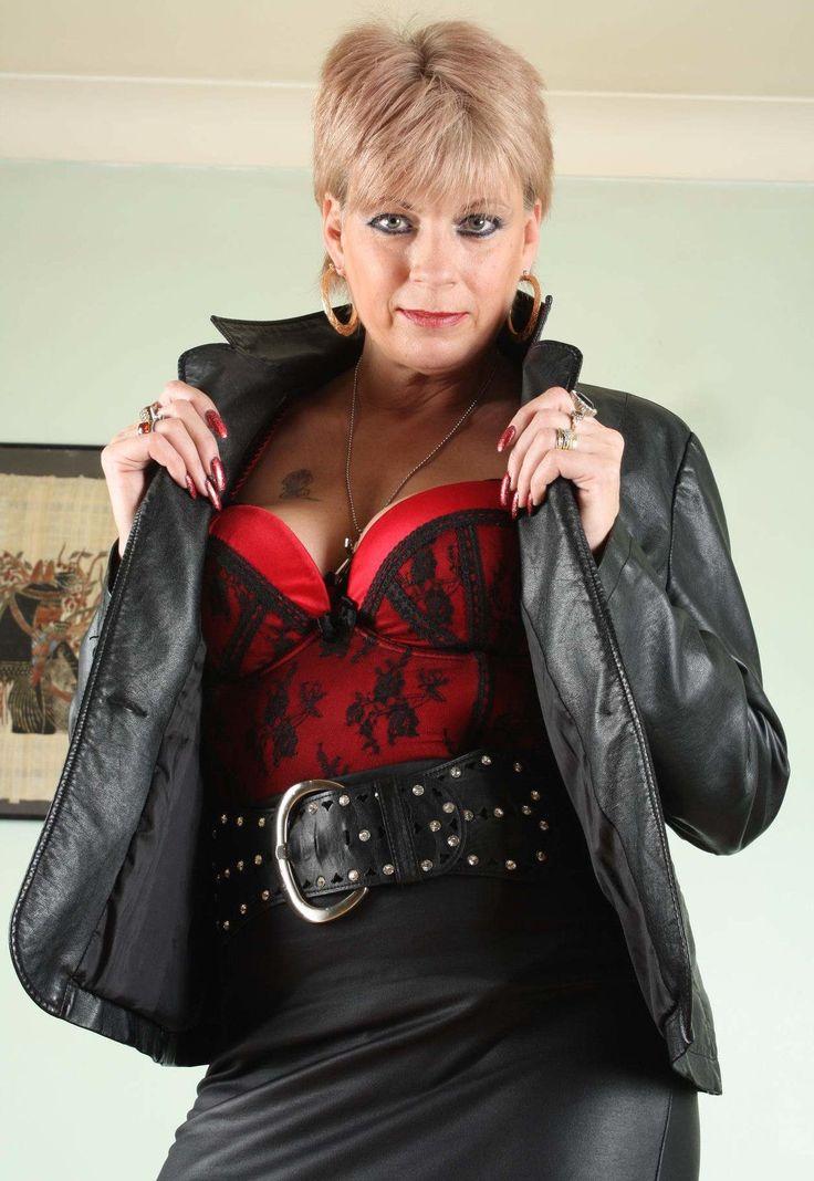 242 Best Mistresses Images On Pinterest  Back Door Man -7161