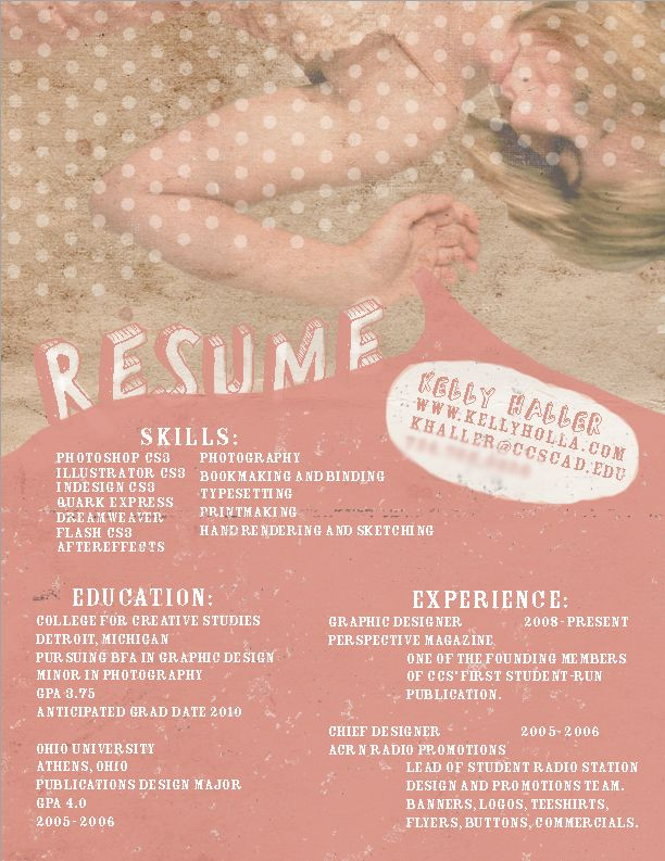 51 best CV images on Pinterest Resume, Creative resume and - convert resume to cv