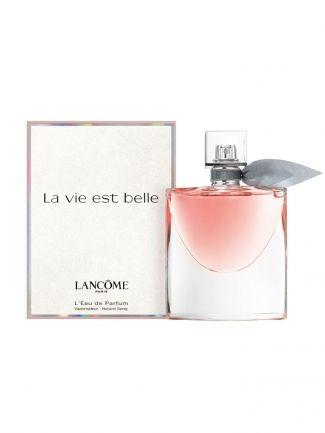 Perfumy damskie Lancome La Vie Est Belle 75ml
