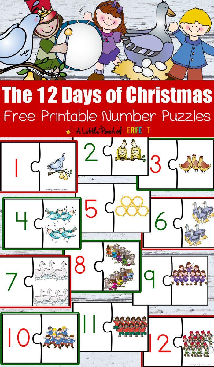 463 best printables free printables for kids images on pinterest