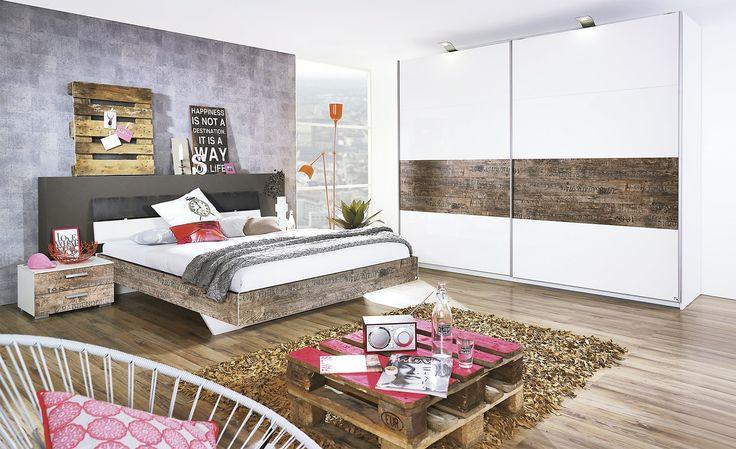 Höffner-schlafzimmer-Bett-mit-komplett-Ausstattung-1 - möbel höffner schlafzimmer