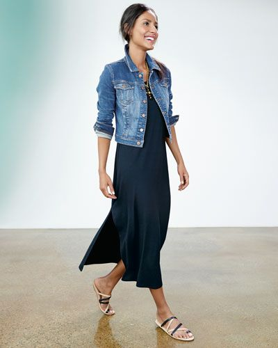 25 Best Eileen Fisher Ideas On Pinterest Fisher Black