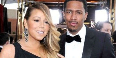 Mariah Carey and Nick Cannon: Dirty divorce details we all secretly want to know