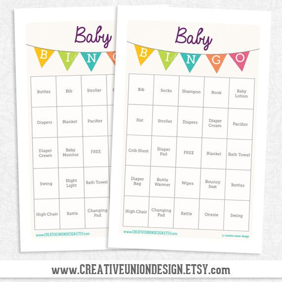 card baby shower boys baby shower games baby shower bingo aj baby