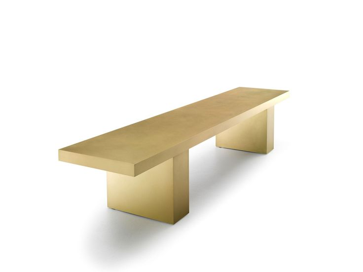 LINK1 and LINK2 by MDF ITALIA. #interdema #shelf #bench #homefurniture #design #designfurniture #MDFItalia #мебельдлядома #дизайн #дизайнерскаямебель