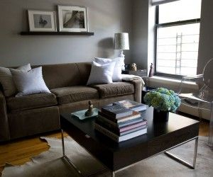 Interior Blue Gray Bedroom Good Painting Room Ideas Grey With Living Room Gray Room With Blue Ceiling Gray Green And Blue Room Combination The Best Interior Design Blue Gray Room At Deluxe Architecture Ideas