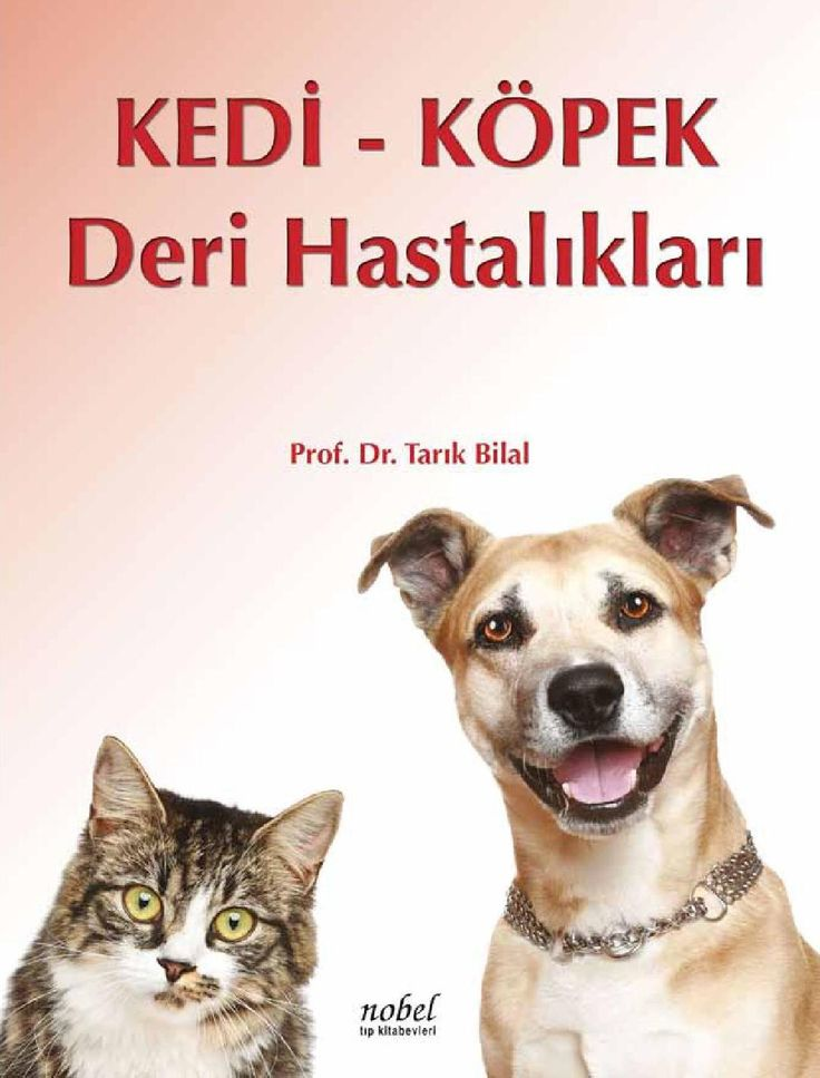 #ClippedOnIssuu from Kedi Köpek Deri Hastalıkları