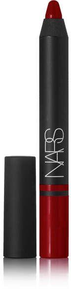 NARS - Satin Lip Pencil - Majella  $27.00 http://shopstyle.it/l/v4C2