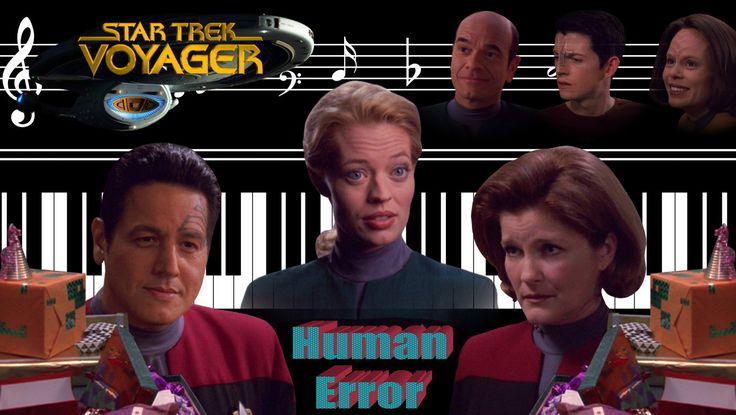Human Error 013 (edited)