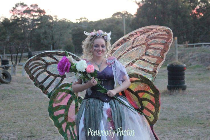 #swordcraft #larp #faerie #queen #faeriequeen #fairy #fairyqueen