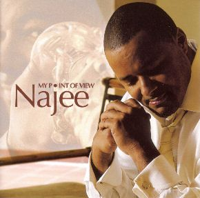 http://www.smooth-jazz.de/firstview/Najee/MyPointofView.jpg
