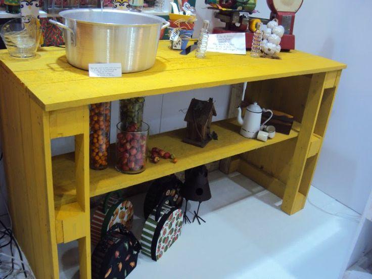 Re-inventos : Cozinha da Casa Mega. Pallet FurnitureFurniture IdeasPalettes FutonsSweet ... - Best 25+ Pallet Futon Ideas On Pinterest Futon Ideas, Futon