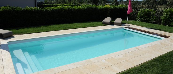 11 best images about piscina on pinterest swimming pool for Piscine ibiza riviera 2