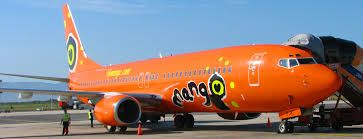 DFSA name as Domestic Flights South Africa is a South Africa based online cheap flights booking service provider company. DFSA provide the mango airlines, mango flights, flysafair, kulua airlines, flysaa and flymango tickets at very low prices.   Compare and book your ticket now.
