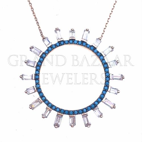 Exclusive Designer Jewelry by #GBJ1455