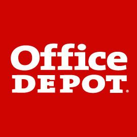 Office Depot Coupons, Office Depot Coupon Codes, Promo Codes, Deals. Save more money on every purchase with Office Depot latest discount coupons and online deals.