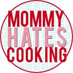 Tons of easy recipes by a young, busy mom.  If she can do it, I have no excuse. Awesome recipes!