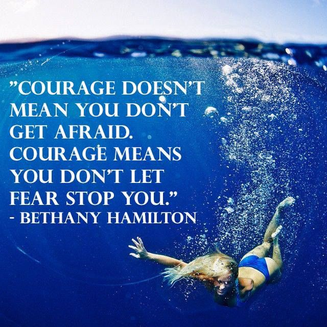 Bethany Hamilton Quotes: 17 Best Images About Surf In Crete Tips On Pinterest