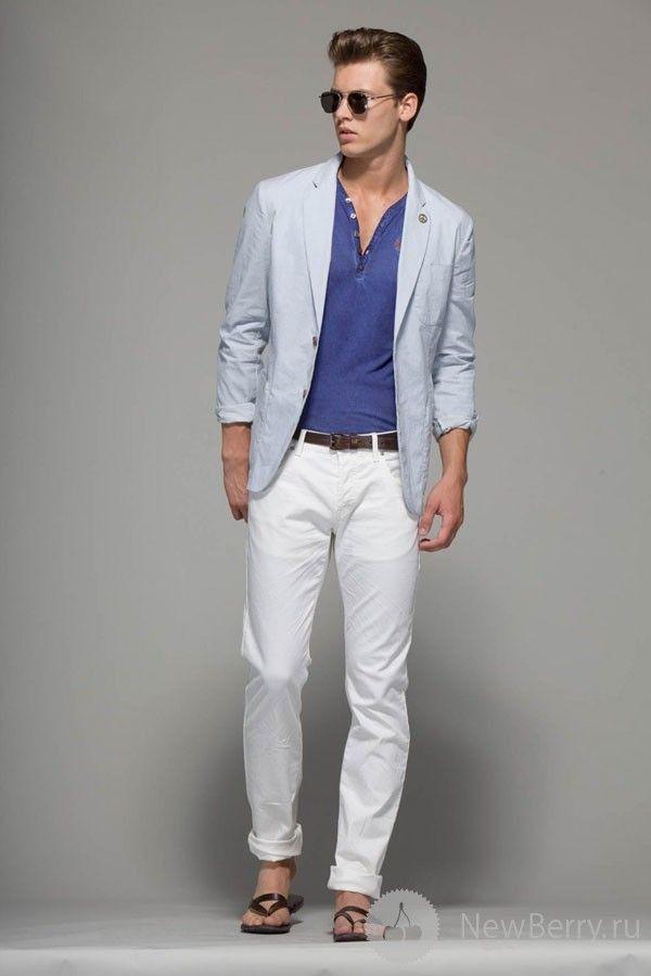 стильные мужские костюмы летние: 26 тис. зображень знайдено в Яндекс.Зображеннях