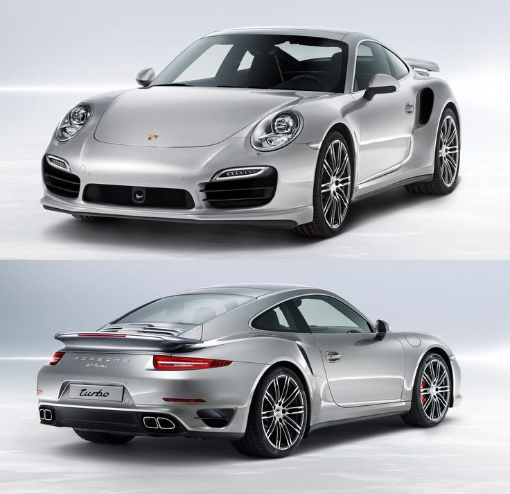 17 Best Images About Porsche 911 Sports Cars On Pinterest