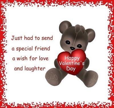 Happy Valentines Day Love Love Quotes Quotes Valentines Day Quotes Happyu2026