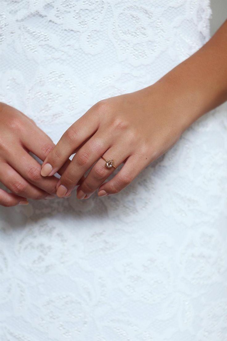 23 best NMJ x GLL images on Pinterest | Promise rings, Commitment ...