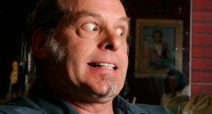 Dishonest Liberal Websites Wrongfully Accusing Ted Nugent of Calling Native Americans 'Unclean Vermin'