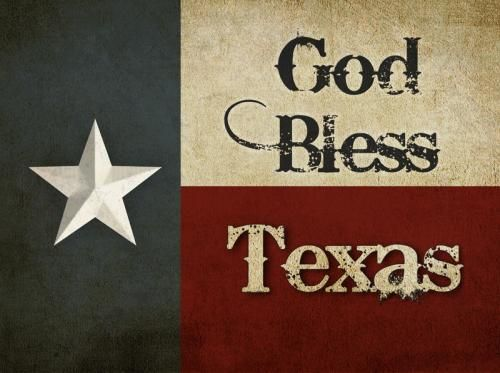God bless texas | See all God Bless Texas Flag sizes...