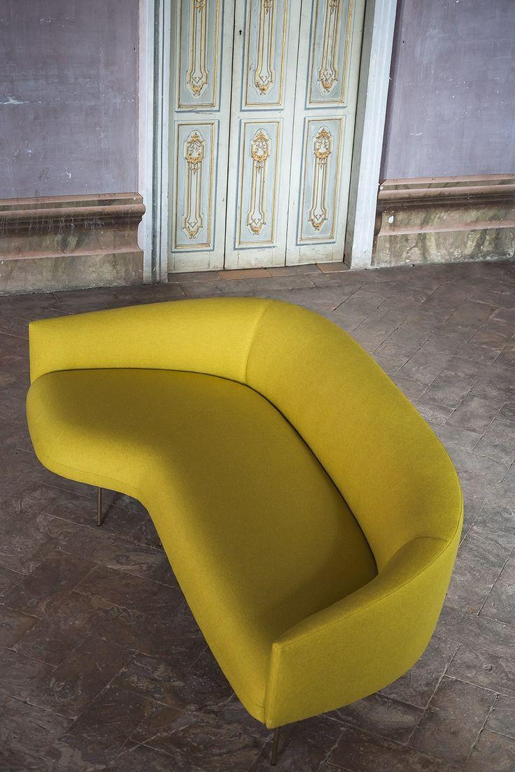193 Migliori Immagini Yellow Furniture Design Su