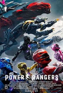 #MovieOfTheDay When the zords come out and the Power rangers theme song plays!! Wish it would have lasted longer #movies #drama #cinema #moviesthis #film #moviefacts #movienight #watchingmovies