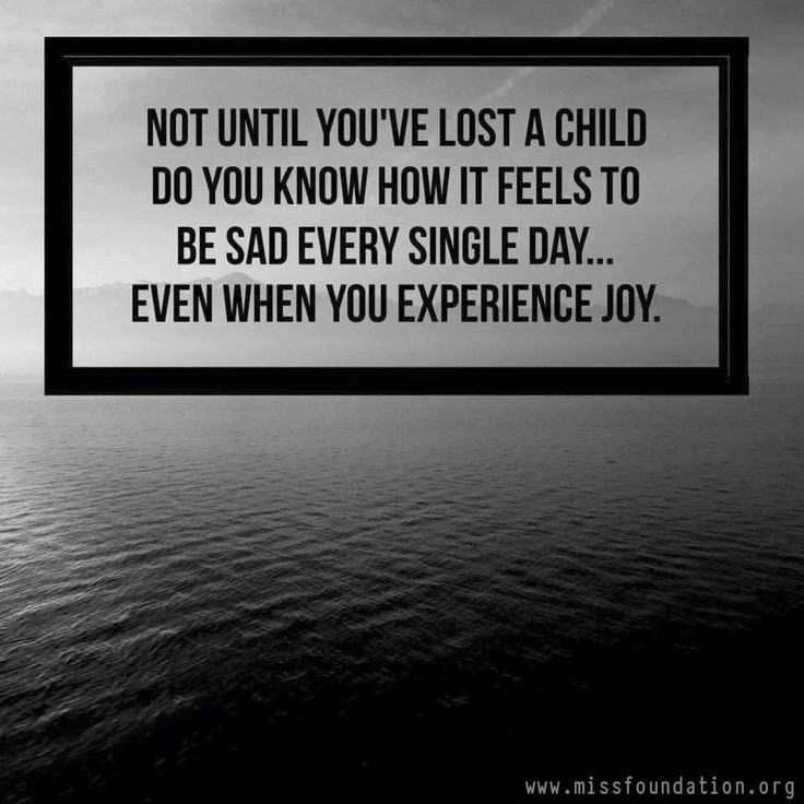 This is about the best example of how you feel...stripped of life ,joy, happiness, just feel like your just existing with no purpose.