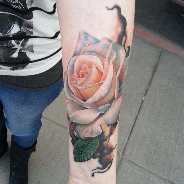 Les 20 meilleures id es de la cat gorie tatouages - Tatouage representant la famille ...