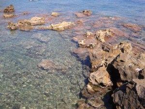 Castiglioncello, la perla del Tirreno per una vacanza tra mare, sport e cultura