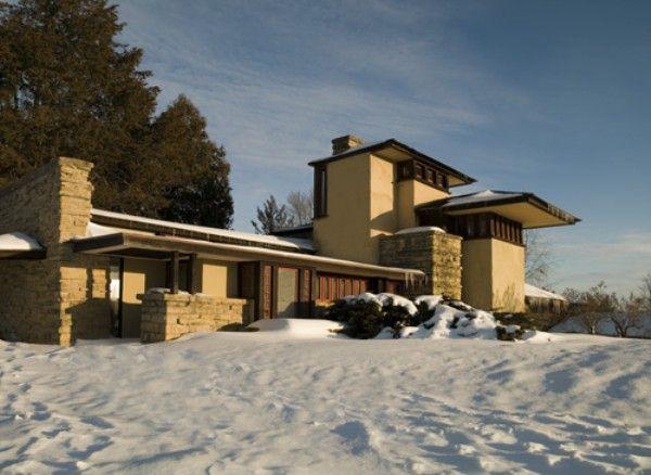 Design Homes Wi Alluring Design Inspiration