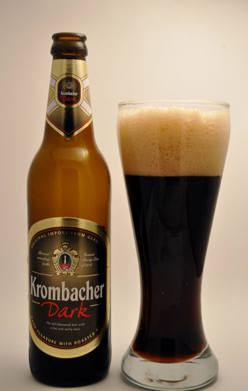 photos of german dark beers | Blood, Stout and Tears ...