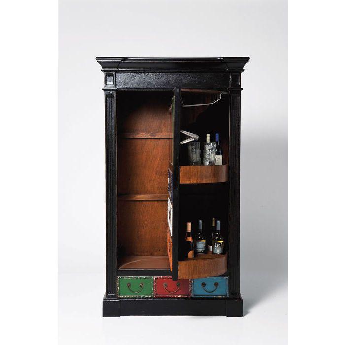 Kare Harlekin 66 best bar saloon and speakeasy images on bar tray