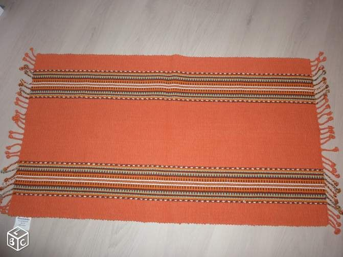 ... thème Tapis Orange sur Pinterest  Tapis, Tapis Brun et Tapis beiges