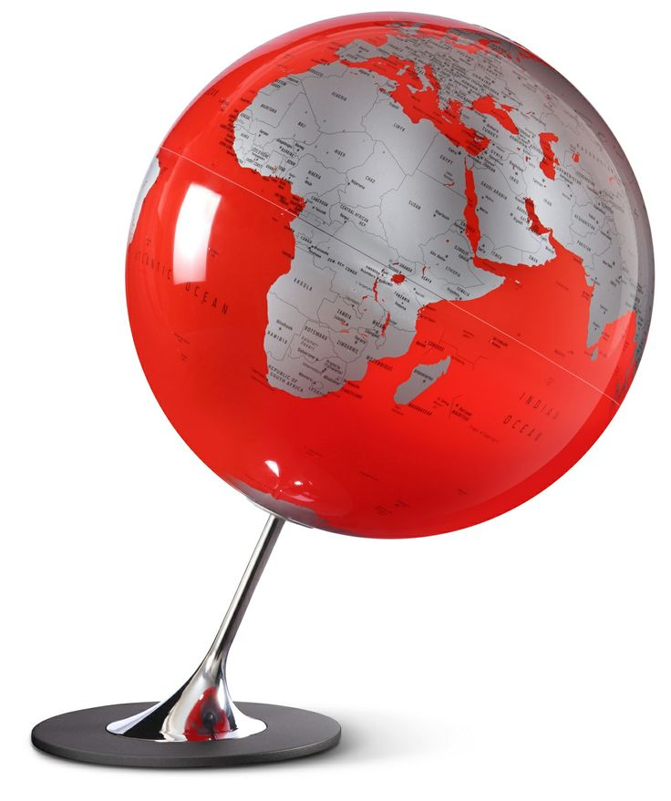 13 Best Images About Home Decor Atmosphere Globe On