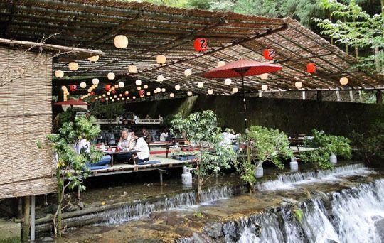 hirobun-japanese-noodle-house.jpg 540×342 pixels