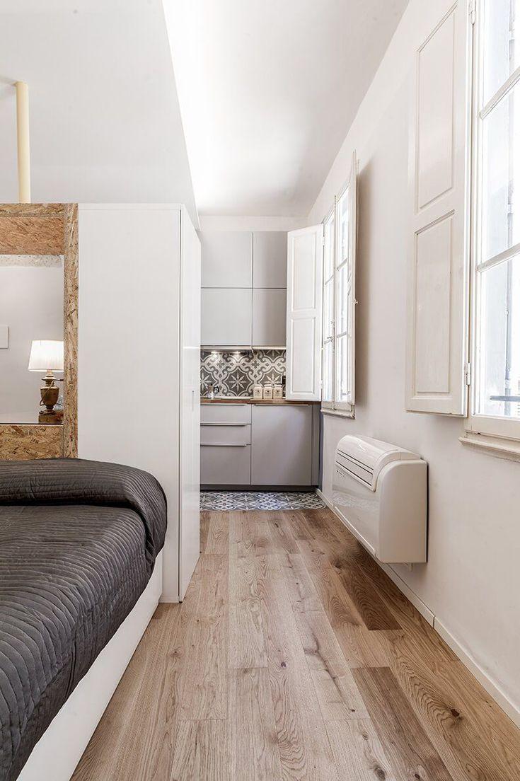 best mid century room divider images on pinterest