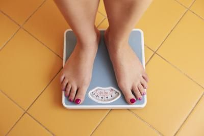 Expected Monthly Weight Loss With the Gastric Sleeve