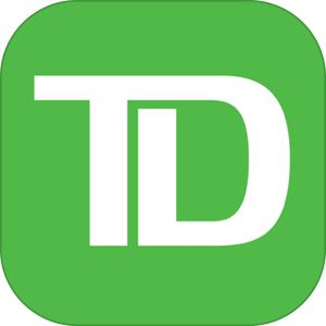 TD Bank (US) by TD Bank, N.A.