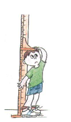 Boy uzatma yöntemleri ile boyunuzu ister ilaç ve ameliyat gibi yöntemlerle isterseniz boy uzatma egzersizleri ile uzatabilirsiniz. Boyunuz kısa diye üzülmeyin bu yöntemleri uygulayın. http://www.boyuzatmakicin.com/