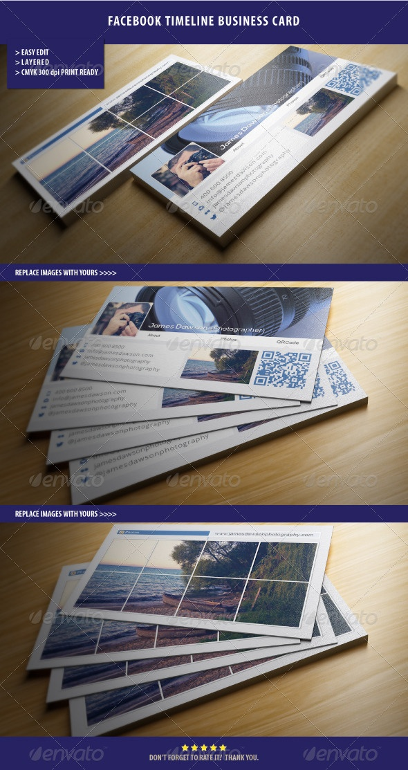 38 best Print Media images on Pinterest Business cards, Carte de - copy zumba punch card template free