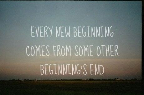 Every new beginning: Remember This, Third Eye, New Start, Friends With Benefits, Songs Lyrics, Close Time, Favorite Quotes, True Stories, Senior Quotes